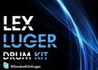 Thumbnail Lex Luger Drum Kit [600 + MB]