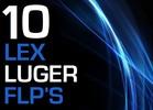 Thumbnail 10 Lex Luger FLP's