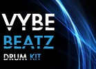 Thumbnail Vybe Beatz Drum Kit
